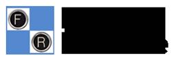 FastRewrite.com Logo